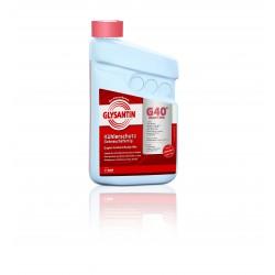 Glysantin 1,5l Readymix G40
