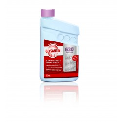 Glysantin 1,5l Readymix G30