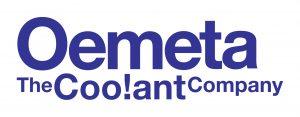 Oemeta_Logo_blue_4c-300x117.jpg